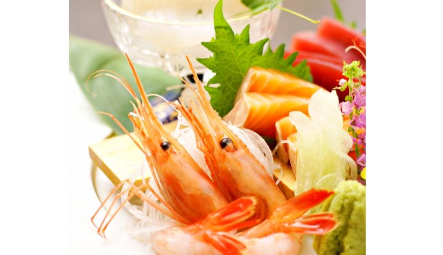 札幌必吃海鮮與壽司名店炙屋大通BISSE店