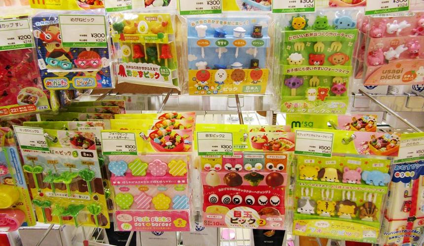 大型購物中心「AEON 新札幌店」裡的Amati&Amati