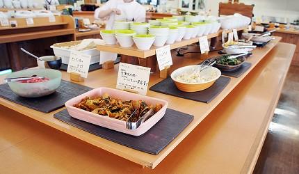 Kururu之杜吃到飽餐廳