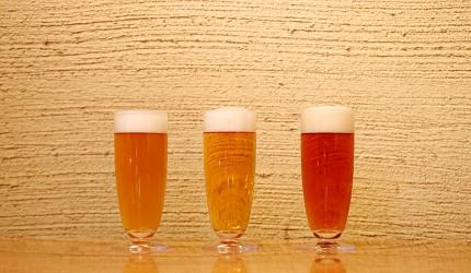 札幌飯店推薦「札幌克拉比飯店」旁的札幌工廠內的札幌開拓使麥酒・賣捌所