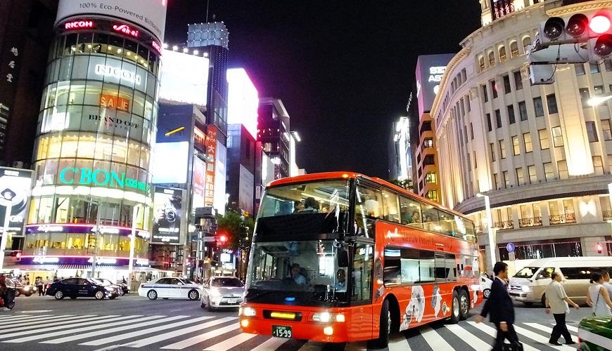 北海道避暑新玩法!搭乘WILLER「餐廳巴士」品嚐當季美食美酒,愜意享受壯闊絕景