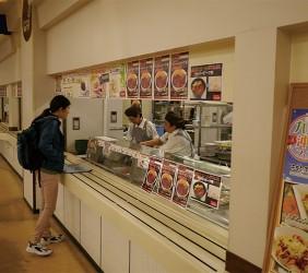 北海道札幌自由行紅葉銀杏前線下雪天氣北海道大學景點推薦