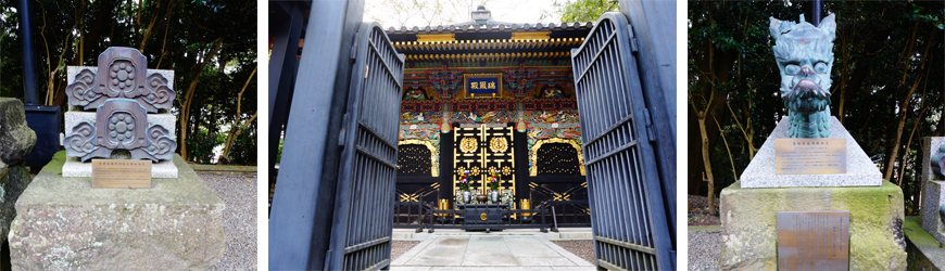 搭乘「卢葡儿仙台巴士」探访伊达政宗,仙台市内精华景点半日搞定!
