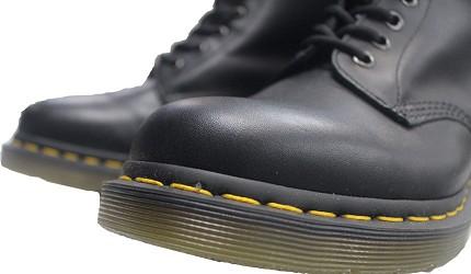 防滑鞋子马靴示意图