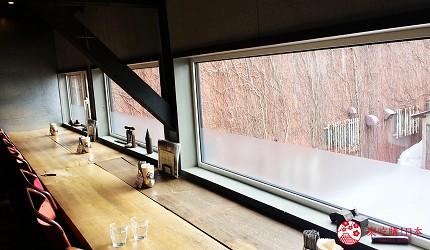 札幌飯店推薦「札幌克拉比飯店」附近的DxM咖啡廳