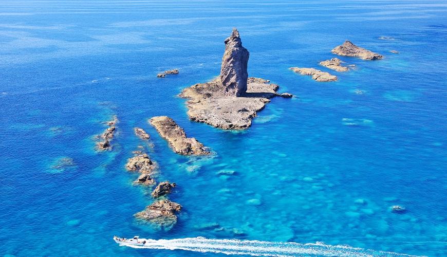 「北海道Resort Liner」觀光巴士超值行程推薦!北海道自由行熱門景點玩透透