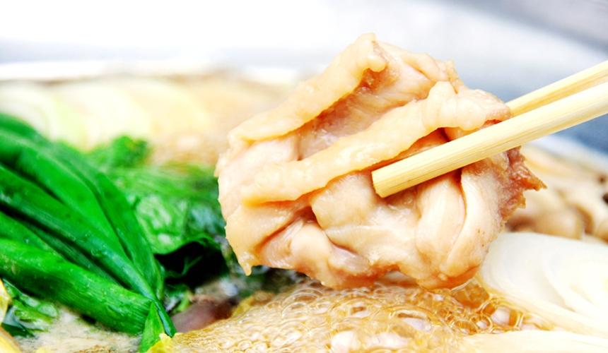 札幌自由行居酒屋推薦:北海道地雞料理,還有多款蔬菜隨你選!札幌居酒屋「雞次郎」的中札內地雞雞肉