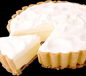 日本北海道ふらの雪どけチーズケーキ富良野雪融起司蛋糕