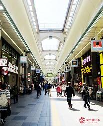 北海道札幌推薦霜淇淋店!登別牛奶做的冰淇淋霜淇淋「COOL GARDEN」的交通方式步驟二