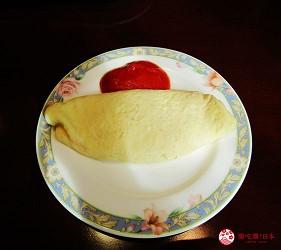 札幌飯店推薦「札幌克拉比飯店」的早餐吧季節限定料理