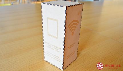 函馆亲子游推荐景点:「函馆未来馆」有免费Wi-Fi