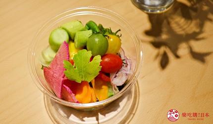 北海道函館五稜郭美食、購物推薦「SHARE STAR HAKODATE」內「SHARE STAR Kitchen」內的rocco(ロッコ)的商品
