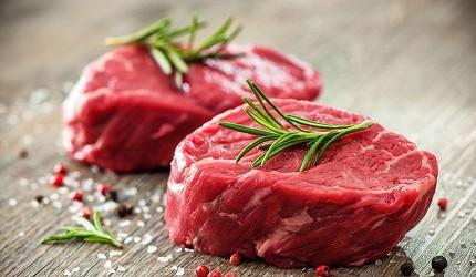 北海道札幌高CP值推薦鐵板燒專門店「雪昇」的和牛牛肉