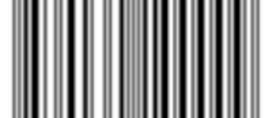北海道必逛連鎖大型購物中心「AEON 千歲店」的優惠券 QR code