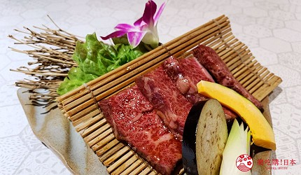 北海道札幌的人气烧肉店「NANKOU园」的