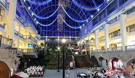 北海道札幌市区景点红砖厅舍札幌工厂