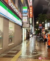 能夠讓你一次吃遍螃蟹、壽司、牛排等100種以上北海道美食的高質量吃到飽自助餐餐廳Premium Live Kitchen 「The Sakura Buffet」的前往方式