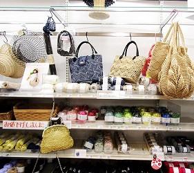 離新千歲機場最近!北海道必逛永旺購物中心「AEON 千歲店」的手工藝品材料店