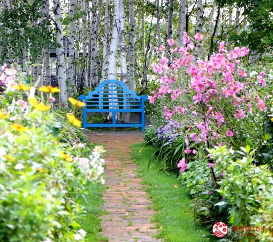 北海道旭川購物景點推薦上野農場