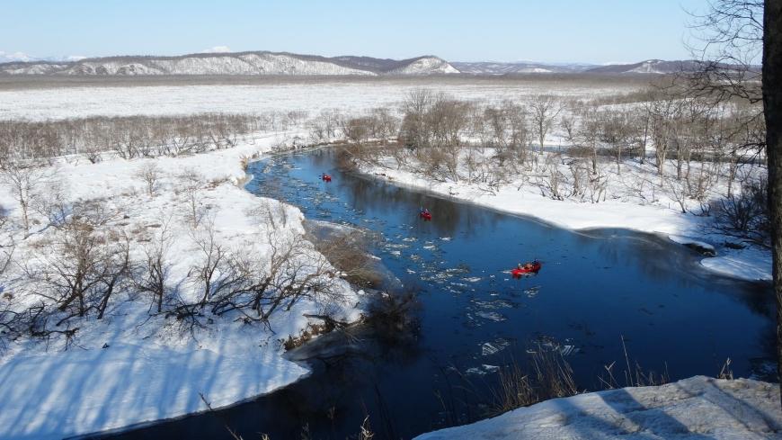 冬天遊北海道這樣玩!自製雪帳篷、狗拉雪橇、冰上漫步,雪國體驗超浪漫!