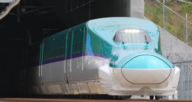 北海道新干缐通车了!日本网友都在讨论的票价究竟是...?